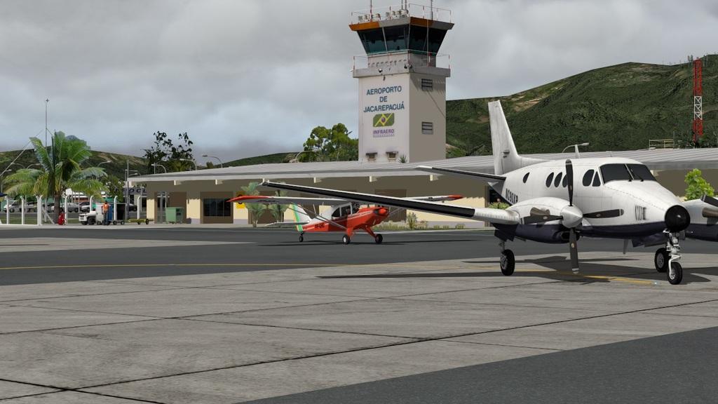 Aeroporto de Jacarepaguá SBJR do nosso amigo VANKING convertido para o XP10 AB115_2tt_zpsn6bux5wg