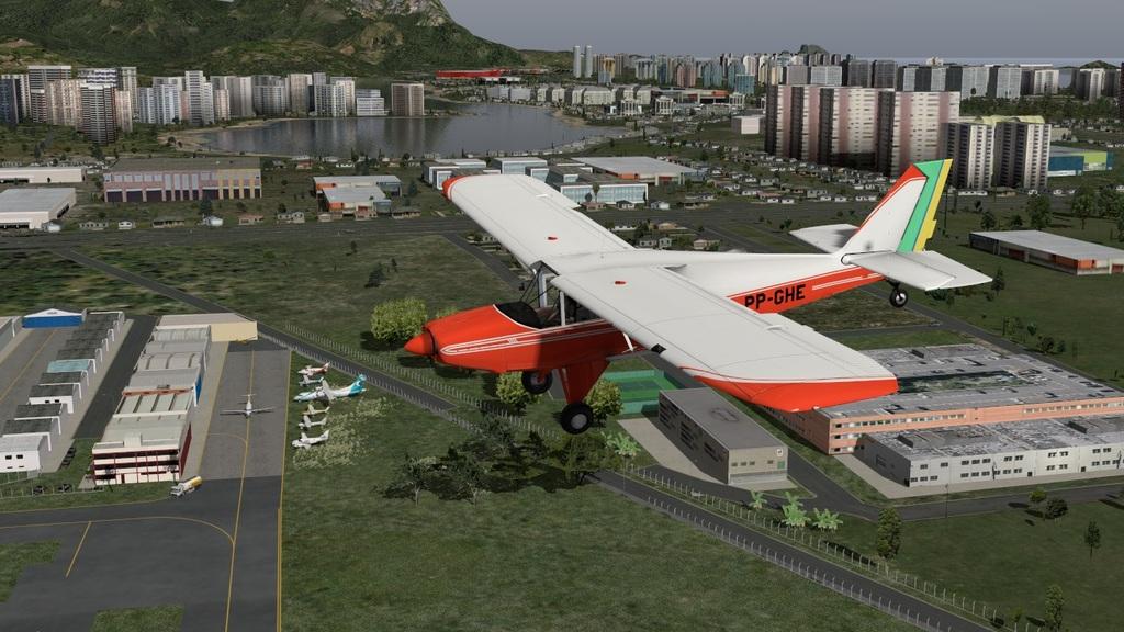 Aeroporto de Jacarepaguá SBJR do nosso amigo VANKING convertido para o XP10 AB115_35_zps0dxph6j9