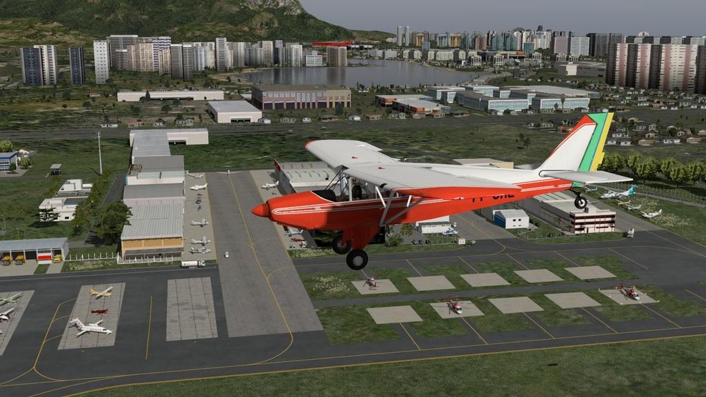 Aeroporto de Jacarepaguá SBJR do nosso amigo VANKING convertido para o XP10 AB115_36_zps13lwjm52