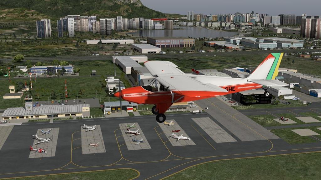 Aeroporto de Jacarepaguá SBJR do nosso amigo VANKING convertido para o XP10 AB115_37_zpst0i8a7mr