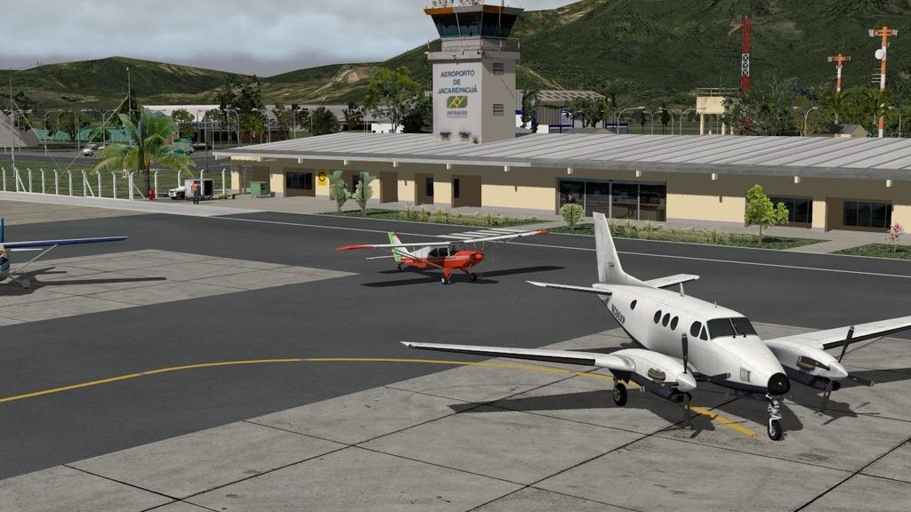Aeroporto de Jacarepaguá SBJR do nosso amigo VANKING convertido para o XP10 AB115_3yy_zpscjyn0xci