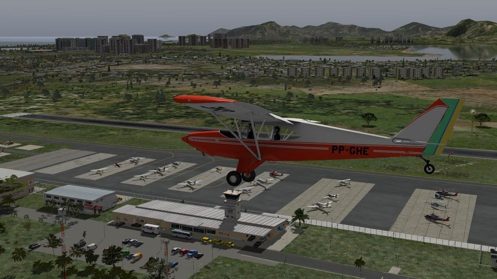 Aeroporto de Jacarepaguá SBJR do nosso amigo VANKING convertido para o XP10 AB115_47_zpseug82vwc