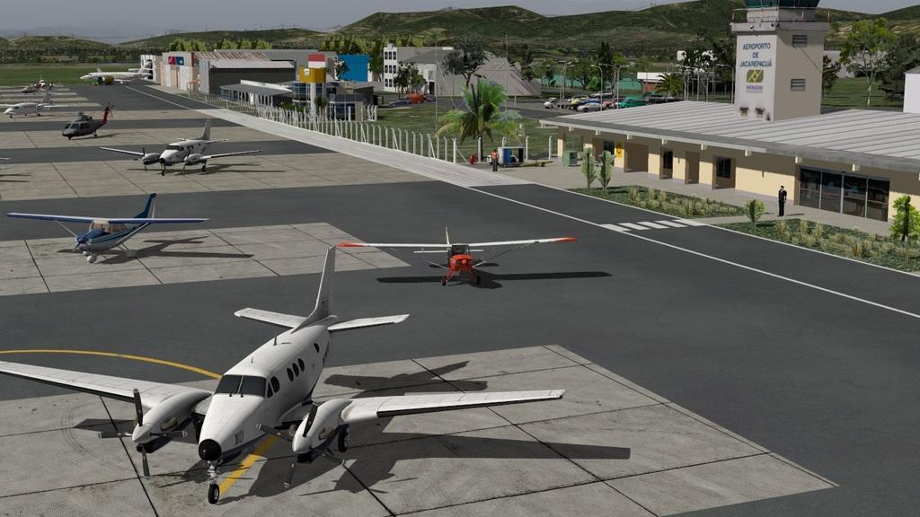 Aeroporto de Jacarepaguá SBJR do nosso amigo VANKING convertido para o XP10 AB115_4uu_zpsg1vgcbwg