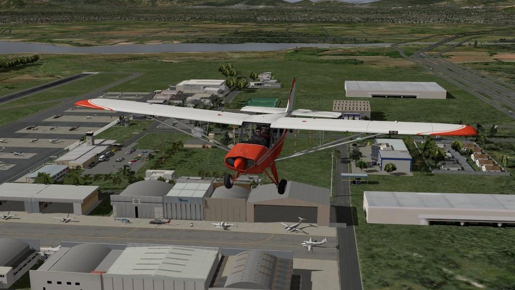 Aeroporto de Jacarepaguá SBJR do nosso amigo VANKING convertido para o XP10 AB115_50_zpse8okwtda