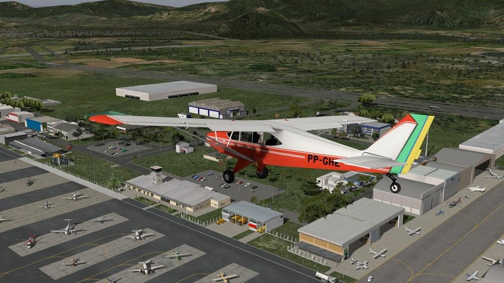 Aeroporto de Jacarepaguá SBJR do nosso amigo VANKING convertido para o XP10 AB115_51_zpszv7hyt5l