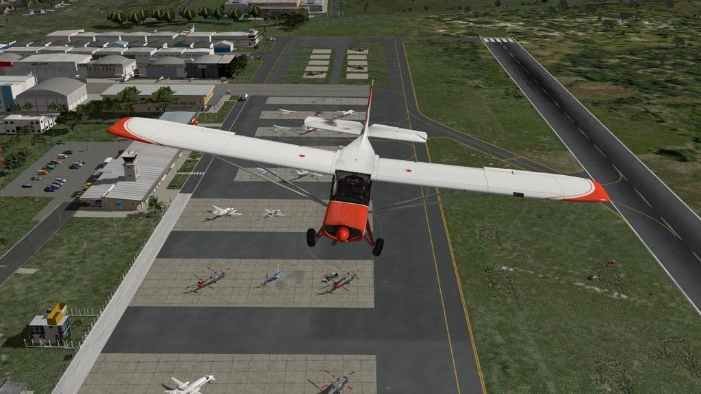 Aeroporto de Jacarepaguá SBJR do nosso amigo VANKING convertido para o XP10 AB115_54_zpsuiq5e5nn