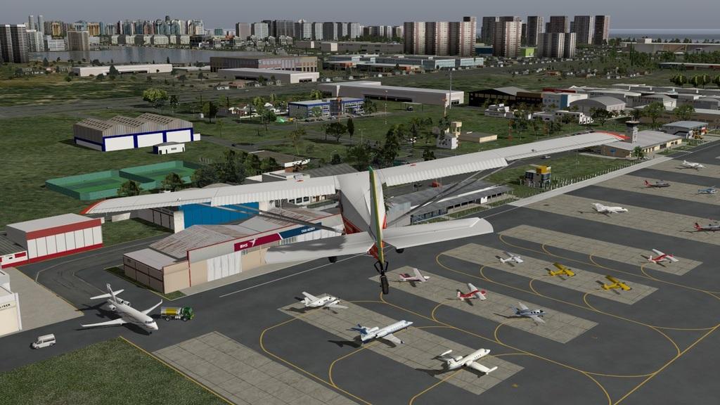 Aeroporto de Jacarepaguá SBJR do nosso amigo VANKING convertido para o XP10 AB115_56_zpsmqvpxbii
