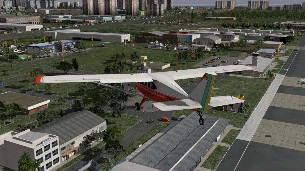 Aeroporto de Jacarepaguá SBJR do nosso amigo VANKING convertido para o XP10 AB115_57_zpsrxuq0hkt