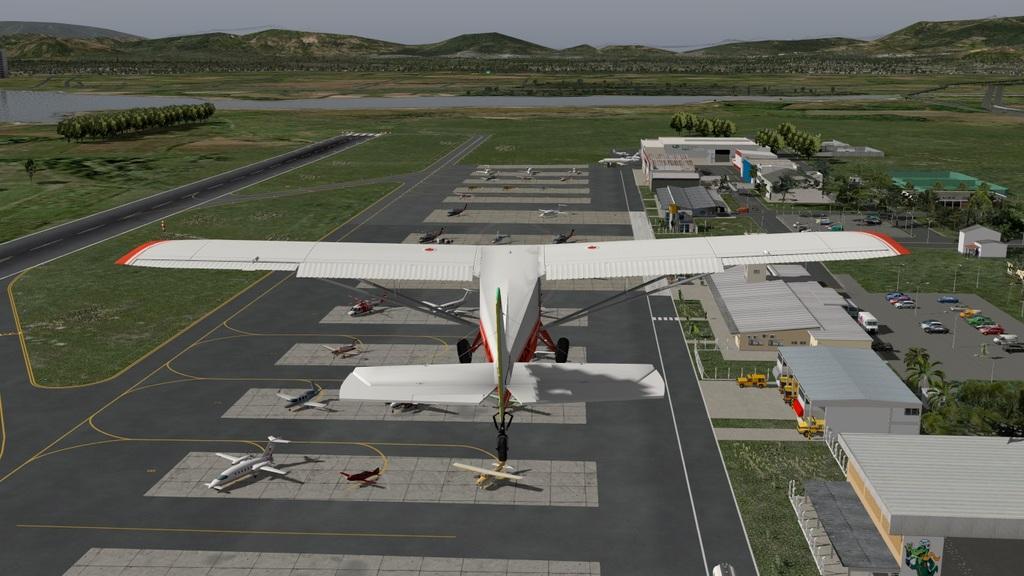 Aeroporto de Jacarepaguá SBJR do nosso amigo VANKING convertido para o XP10 AB115_60_zpsbofrhhqq