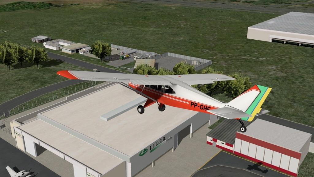 Aeroporto de Jacarepaguá SBJR do nosso amigo VANKING convertido para o XP10 AB115_63_zps1dhsklcr