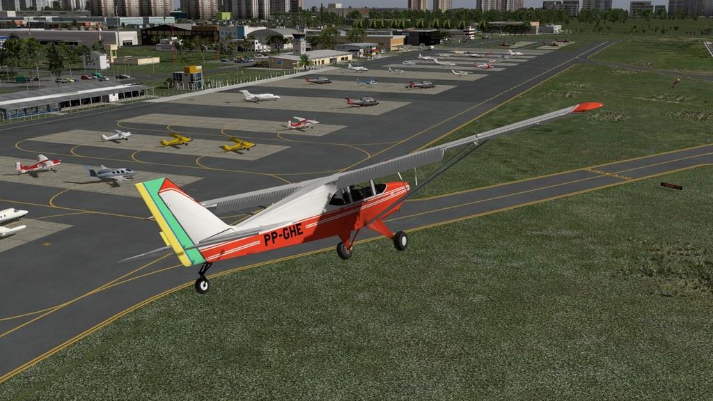 Aeroporto de Jacarepaguá SBJR do nosso amigo VANKING convertido para o XP10 AB115_65_zpsofb5s7bk
