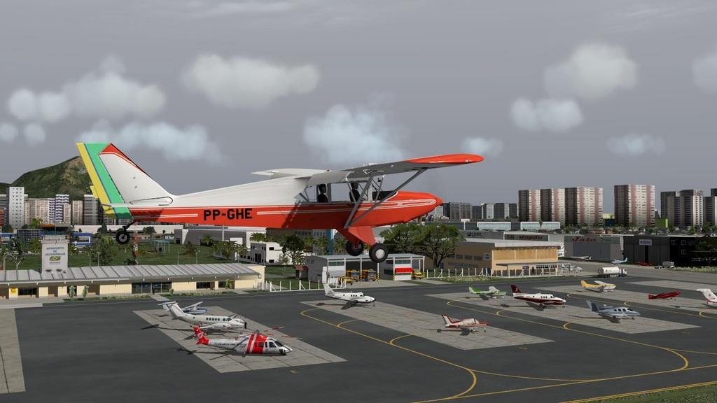 Aeroporto de Jacarepaguá SBJR do nosso amigo VANKING convertido para o XP10 AB115_67_zpsp7dfapbt
