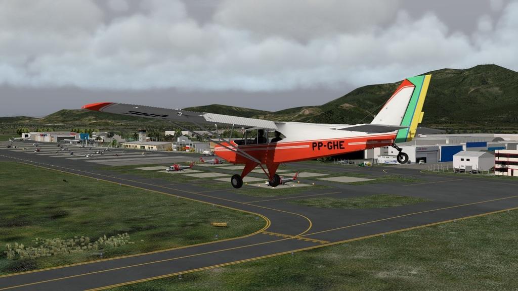 Aeroporto de Jacarepaguá SBJR do nosso amigo VANKING convertido para o XP10 AB115_70_zps4ludvqpg