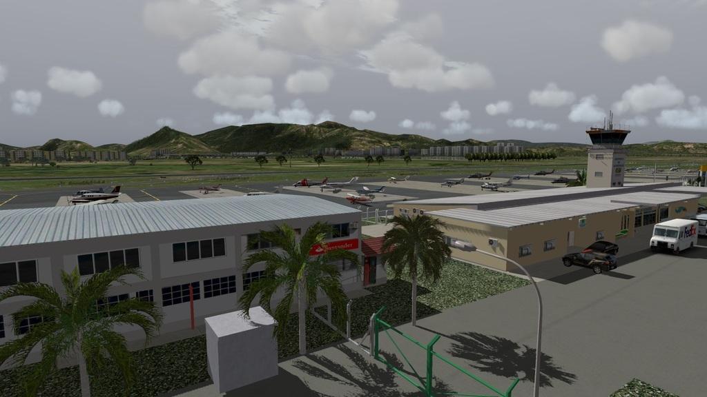 Aeroporto de Jacarepaguá SBJR do nosso amigo VANKING convertido para o XP10 AB115_7_zpsil409hzk