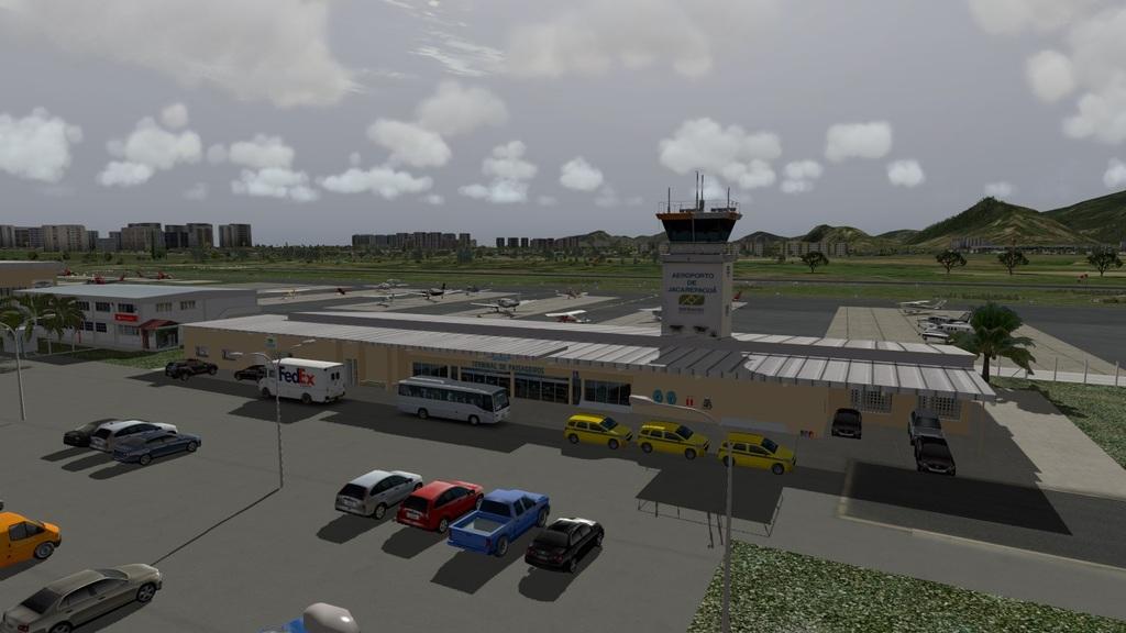 Aeroporto de Jacarepaguá SBJR do nosso amigo VANKING convertido para o XP10 AB115_8ll_zpsw00qohit