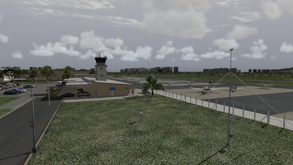 Aeroporto de Jacarepaguá SBJR do nosso amigo VANKING convertido para o XP10 AB115_9_zps1ip1ier0