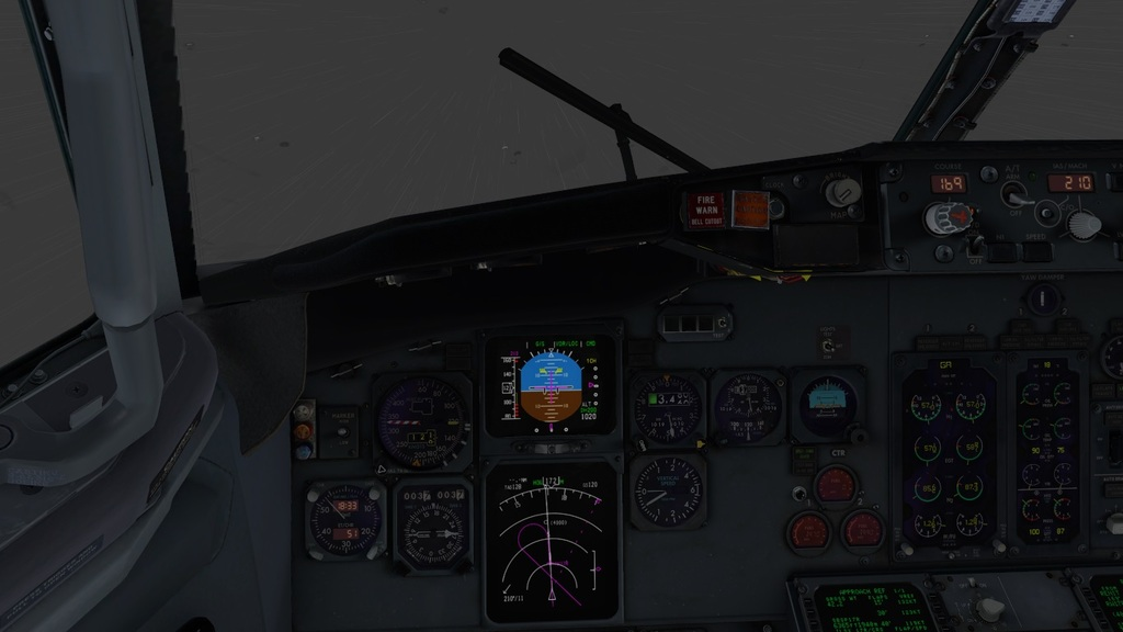 Uma imagem (X-Plane) - Página 11 B733_31_zpsqlgk3wvv