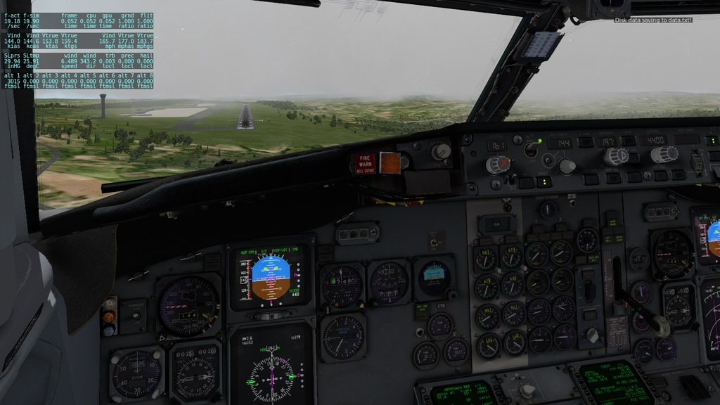 Uma imagem (X-Plane) - Página 5 B733_39_zpskeuduvhu