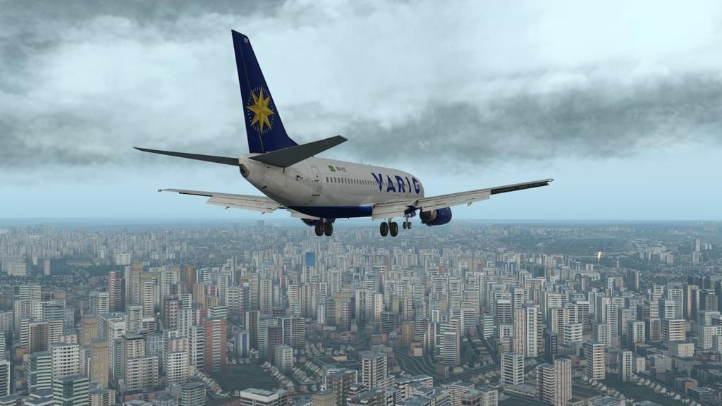 Uma imagem (X-Plane) - Página 11 B733_43_zpsnkxb4goi