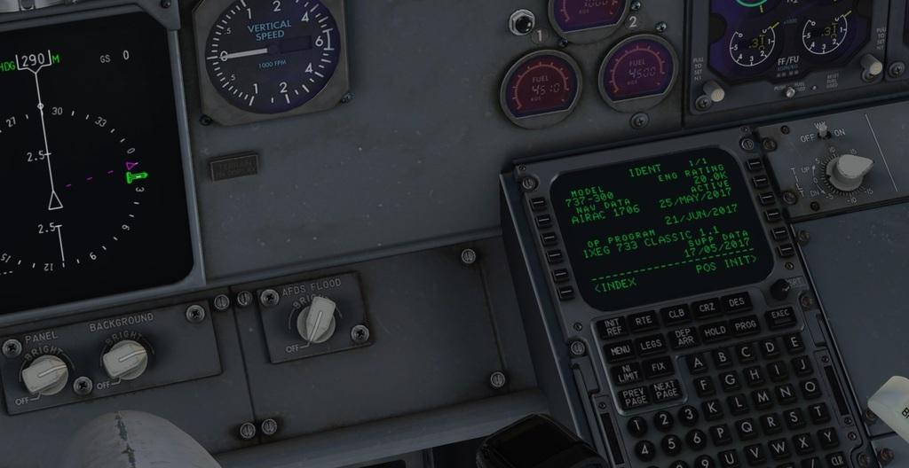IXEG 737 Update 1.1 B733_80_zpsomc0m6iz