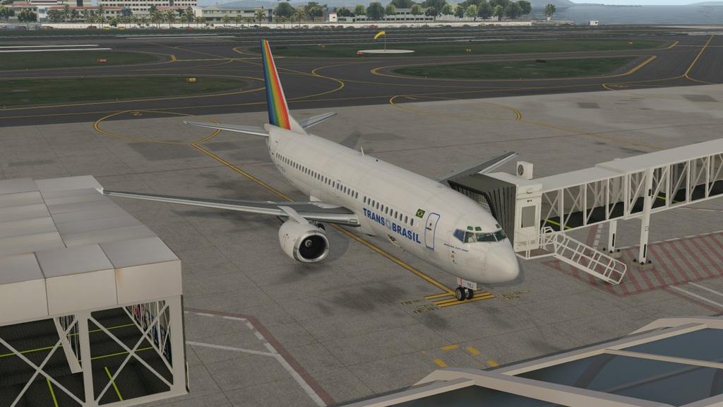 IXEG 737 Update 1.1 B733_83_zpstukqvmx5