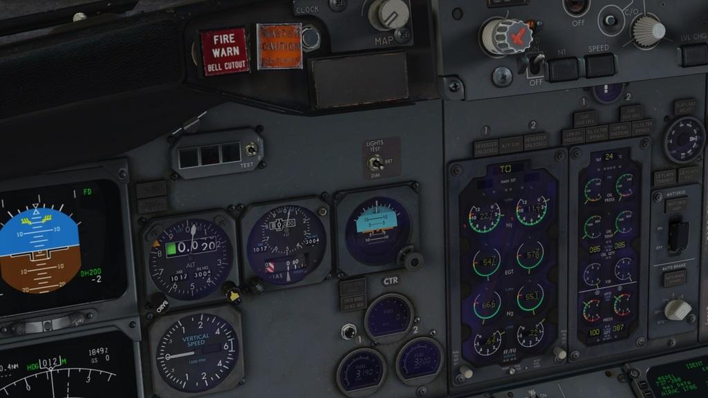 IXEG 737 Update 1.1 B733_88_zpspffwkl6s
