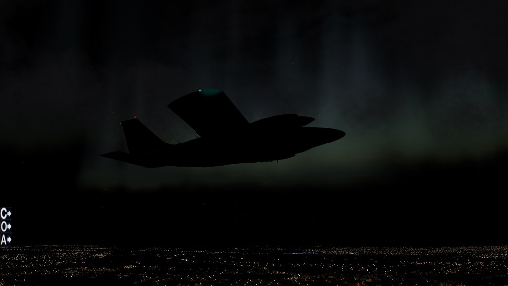 Uma imagem (X-Plane) - Página 6 Car_Seneca_7_zpsobecfegu