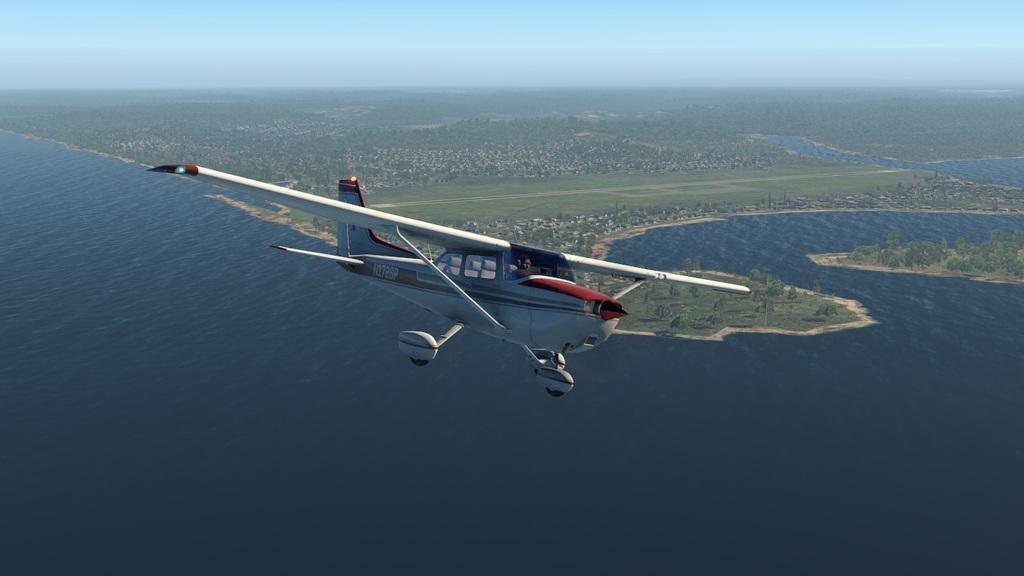 Imagens de cidades DEFAULT do Brasil no XP11  Cessna_172SP_10_zpsamwjeizp