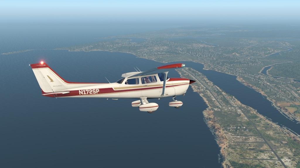 Imagens de cidades DEFAULT do Brasil no XP11  Cessna_172SP_12_zpsr5pqp2l8