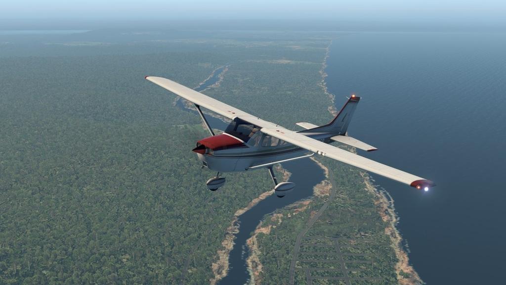 Imagens de cidades DEFAULT do Brasil no XP11  Cessna_172SP_13_zpss36jsq3c