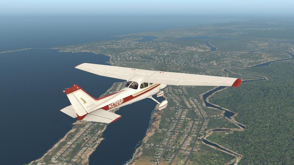 Imagens de cidades DEFAULT do Brasil no XP11  Cessna_172SP_14_zpskeeu2nb2