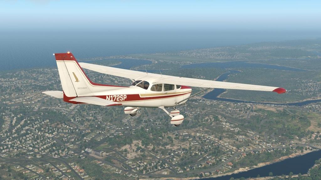 Imagens de cidades DEFAULT do Brasil no XP11  Cessna_172SP_15_zpsco2pcs92
