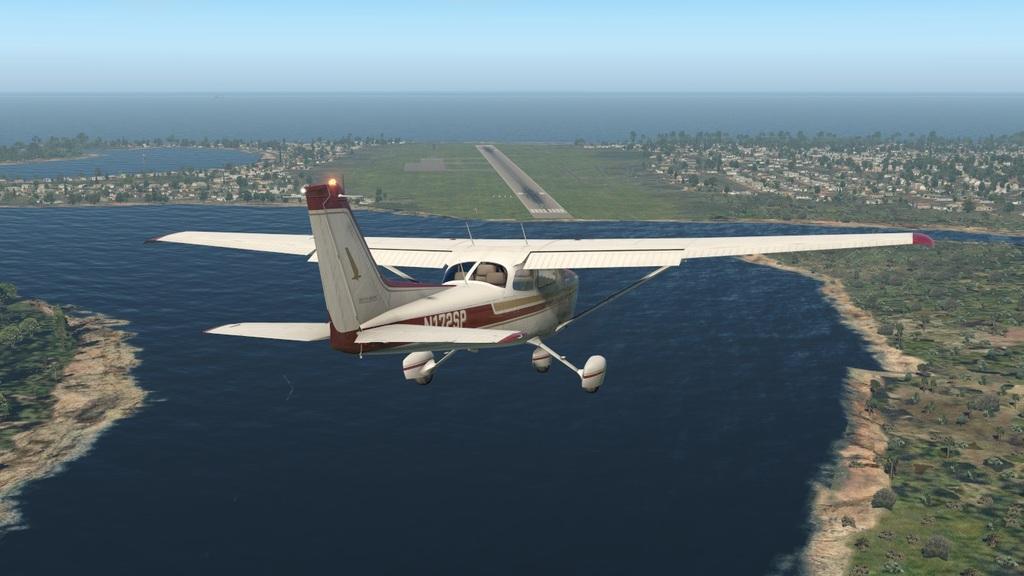 Imagens de cidades DEFAULT do Brasil no XP11  Cessna_172SP_17_zpsa0d3mzhm