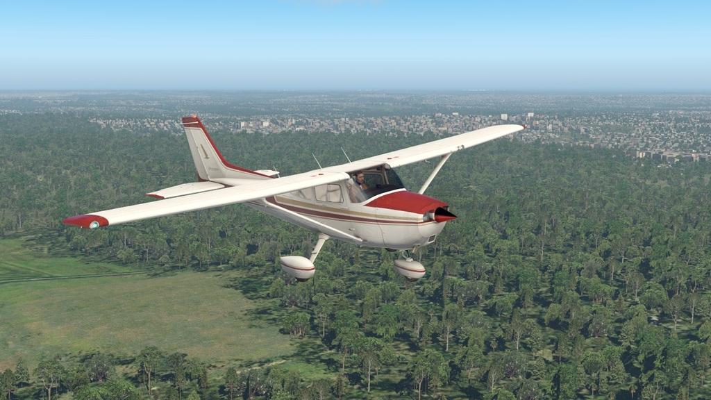 Imagens de cidades DEFAULT do Brasil no XP11  Cessna_172SP_19_zpsyso23imy
