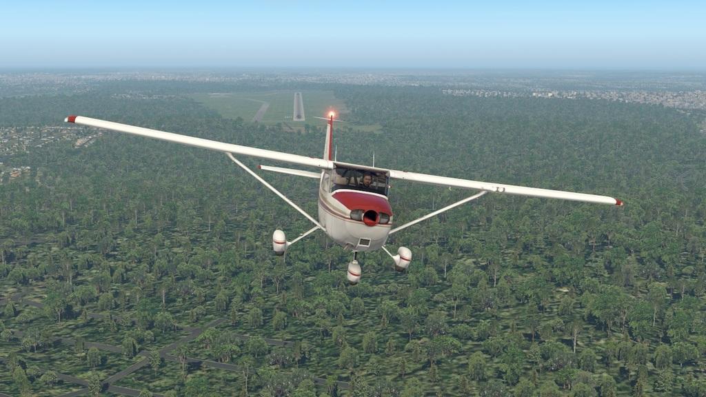 Imagens de cidades DEFAULT do Brasil no XP11  Cessna_172SP_21_zpstnz22fvh