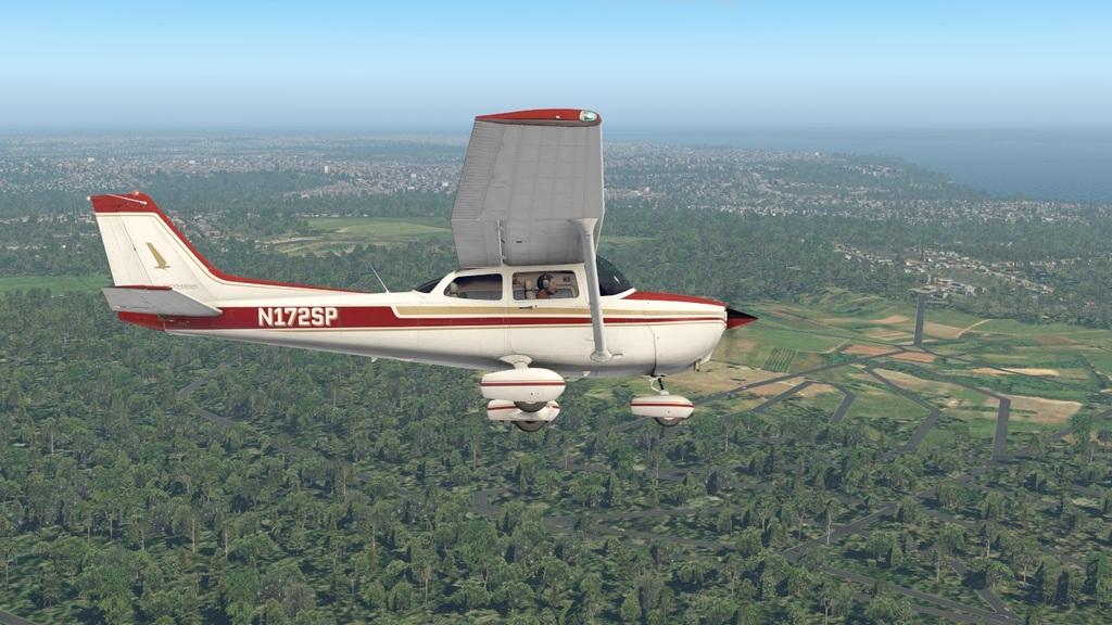 Imagens de cidades DEFAULT do Brasil no XP11  Cessna_172SP_23_zps5nysdjob
