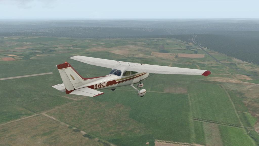 Imagens de cidades DEFAULT do Brasil no XP11  - Página 2 Cessna_172SP_24_zpscziwx1ee