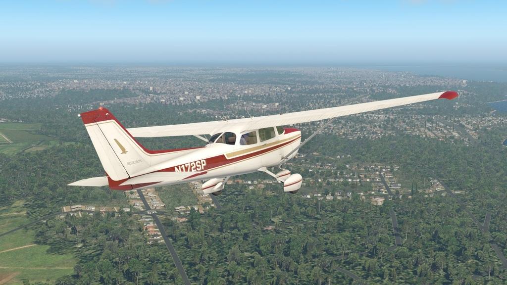 Imagens de cidades DEFAULT do Brasil no XP11  Cessna_172SP_24_zpsrqzcjmby