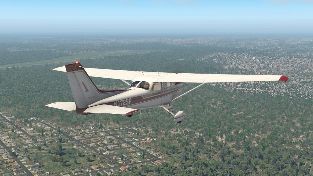 Imagens de cidades DEFAULT do Brasil no XP11  Cessna_172SP_26_zps8rkpui1a