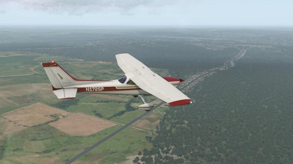 Imagens de cidades DEFAULT do Brasil no XP11  - Página 2 Cessna_172SP_26_zps9ab95xfm