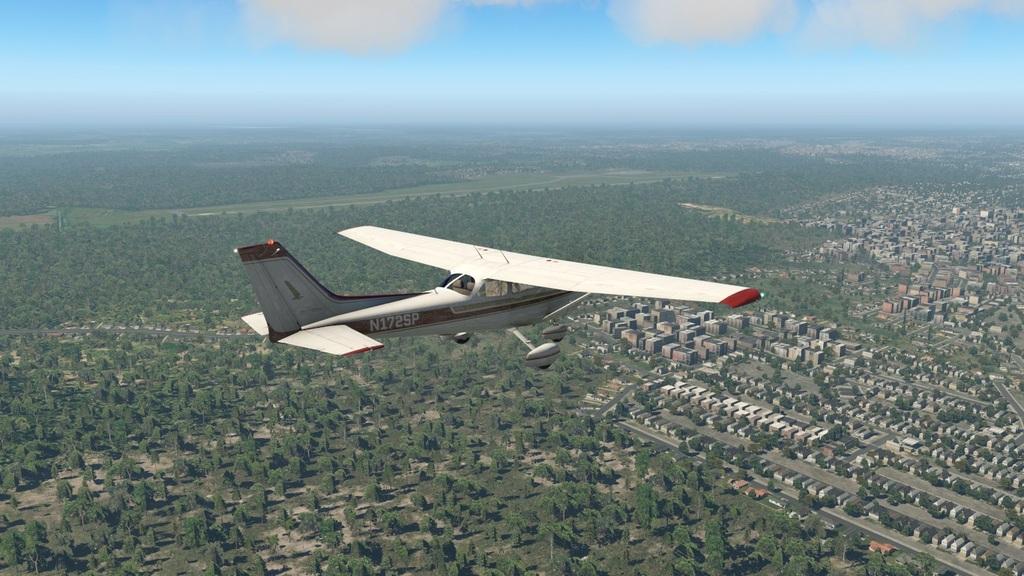 Imagens de cidades DEFAULT do Brasil no XP11  Cessna_172SP_27_zpsfmcbmrww