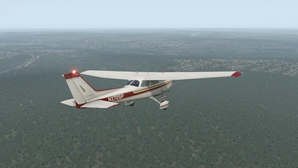 Imagens de cidades DEFAULT do Brasil no XP11  - Página 2 Cessna_172SP_27_zpsjbnmvphi