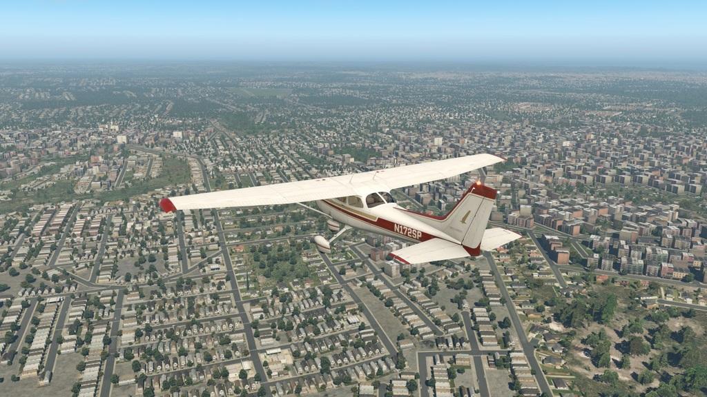 Imagens de cidades DEFAULT do Brasil no XP11  Cessna_172SP_28_zpslw1ou6gz