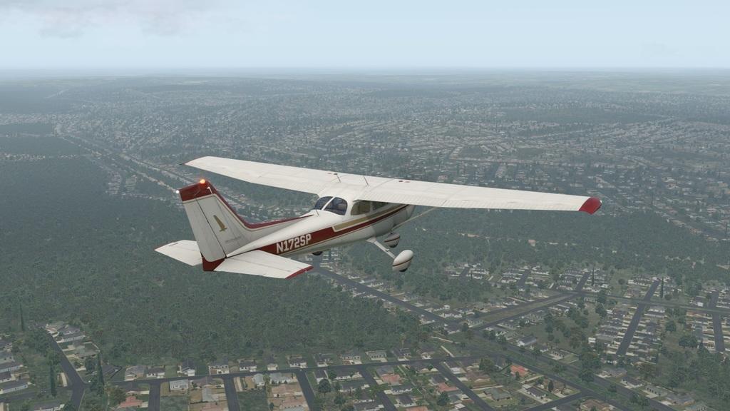 Imagens de cidades DEFAULT do Brasil no XP11  - Página 2 Cessna_172SP_29_zpsyvrwwxkf