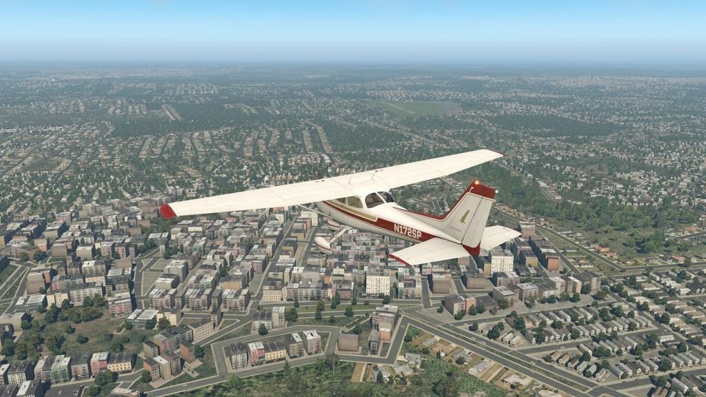 Imagens de cidades DEFAULT do Brasil no XP11  Cessna_172SP_30_zpsomnyhjmv