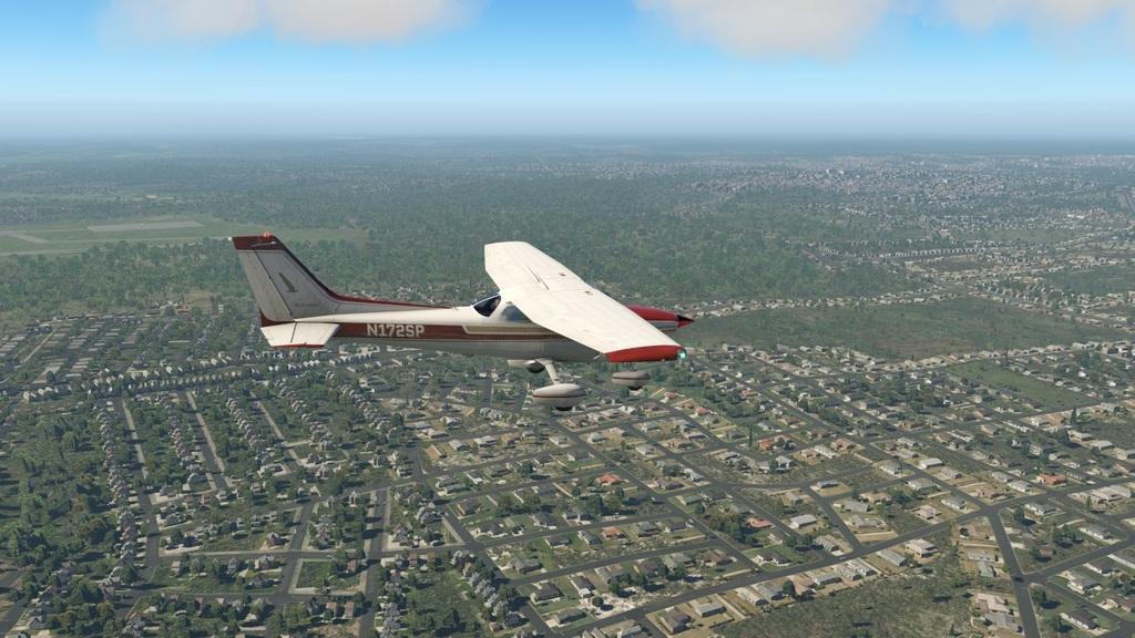 Imagens de cidades DEFAULT do Brasil no XP11  Cessna_172SP_31_zpselmedatl