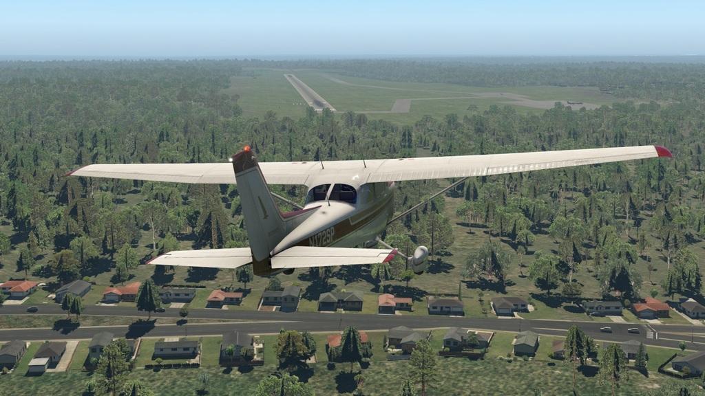Imagens de cidades DEFAULT do Brasil no XP11  Cessna_172SP_32_zps82ym8kky