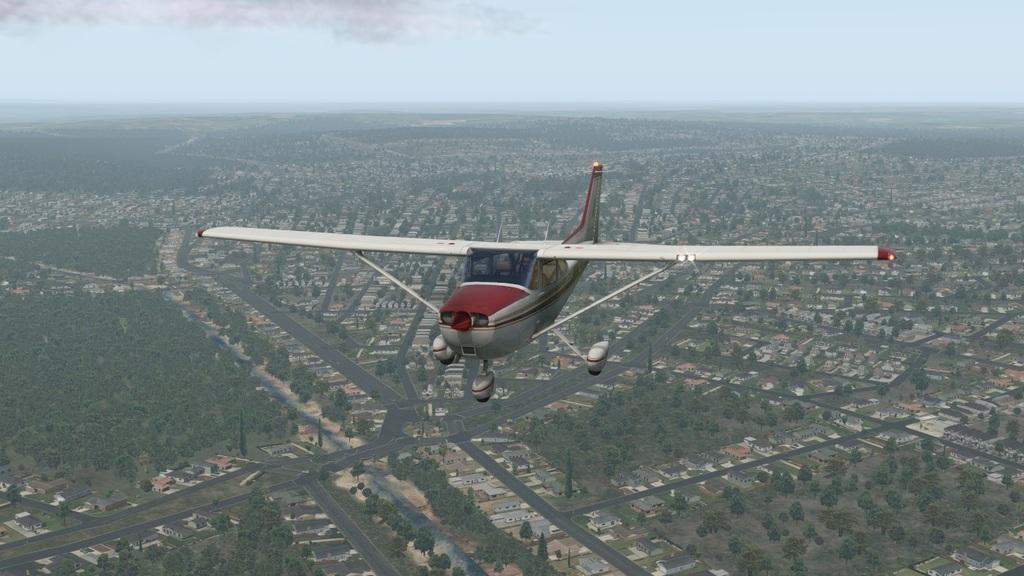 Imagens de cidades DEFAULT do Brasil no XP11  - Página 2 Cessna_172SP_34_zpsqqqy7jsk