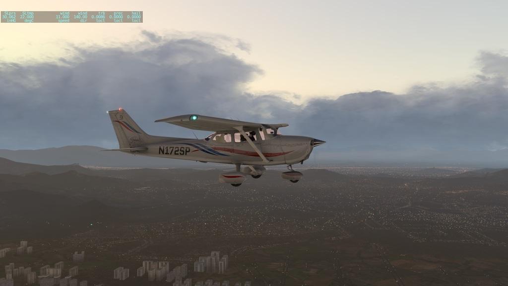 XEnviro - Novo motor de clima para o XP10/11 [saiu] - Página 2 Cessna_172SP_35_zpsklis4jlw