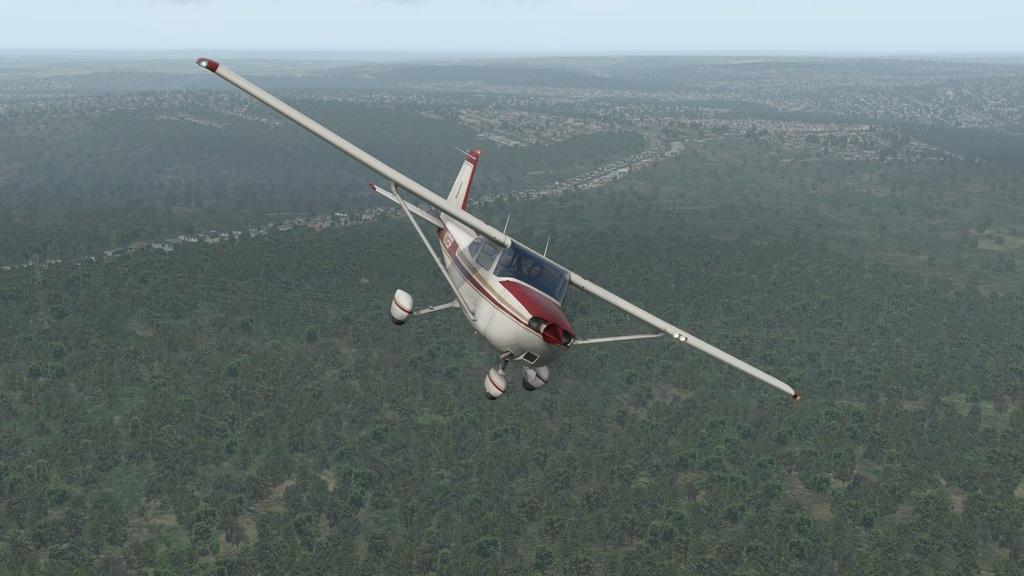 Imagens de cidades DEFAULT do Brasil no XP11  - Página 2 Cessna_172SP_36_zpsa1djq4ju